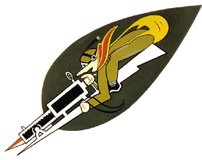 63rd Fighter Squadron