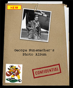 56th Fighter Group Photo Albums