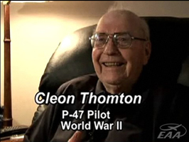 Timeless Voices Of Aviation